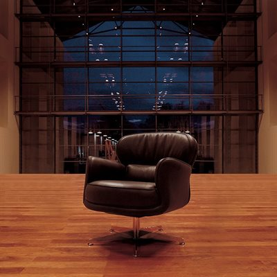 Mascheroni_Utopias_BA_Relax_armchair_thumb