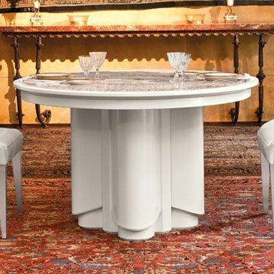 Mascheroni__TAVOLI_E_TAVOLINI_ETHOS_TABLE_1_SMALL(1)