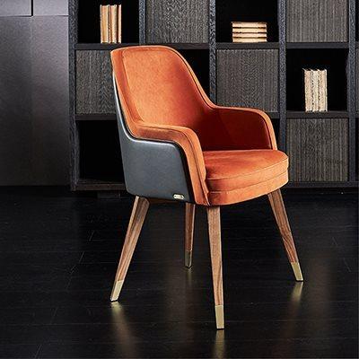 Mascheroni_chair_Gemma_Base_