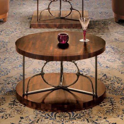 Mascheroni_city_ballet_small_table_small_1