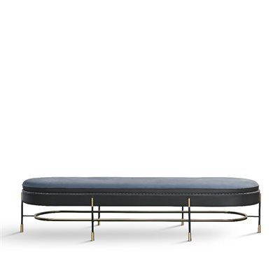 Mascheroni_leather_bench_circe_thumb