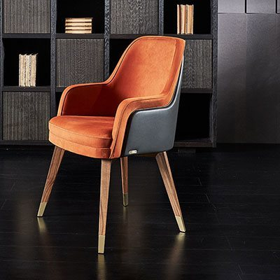Mascheroni_leather_chair_Gemma_Base_preview_0