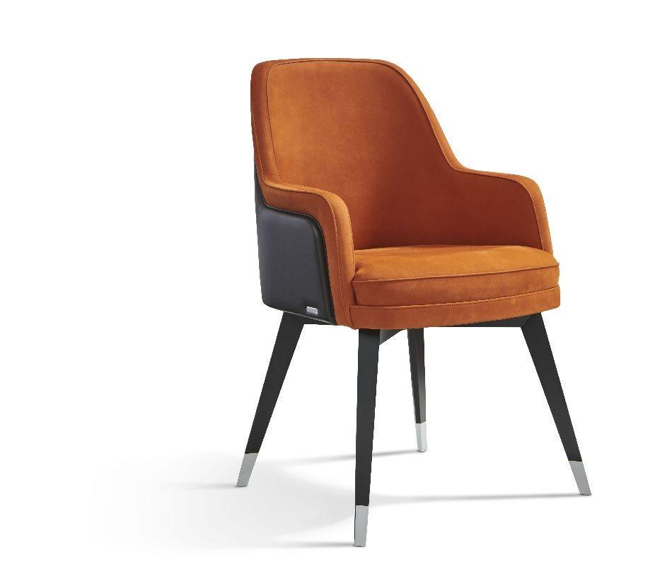 Mascheroni_leather_chair_Gemma_fx_main