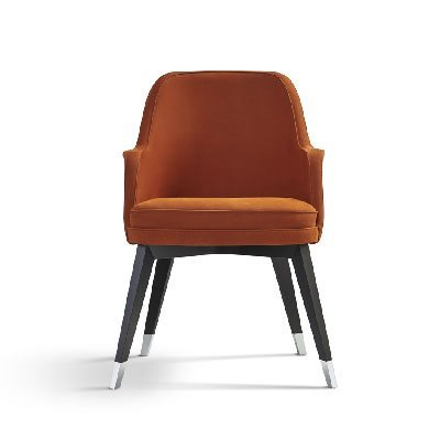Mascheroni_leather_chair_Gemma_thumb_6