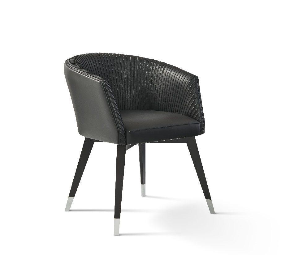 Mascheroni_leather_chair_Vitor_Base_main