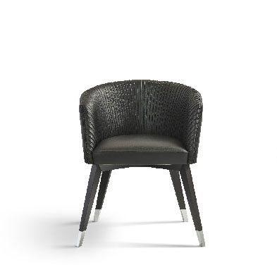 Mascheroni_leather_chair_Vitor_Base_thumb_7(0)