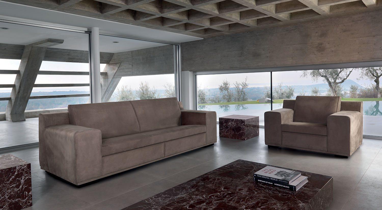 Mascheroni_sofa_and_armchair_Kube_main