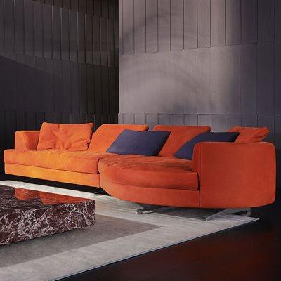 Mascheroni_sofas_and_armchairs_Felix_thumb