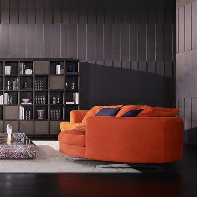 Mascheroni_sofas_and_armchairs_Felix_thumb_3