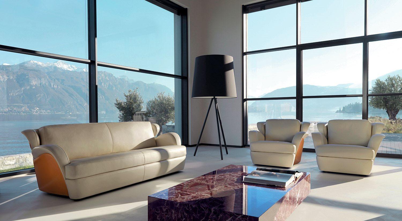 Mascheroni_sofas_and_armchairs_Morgana_main(0)