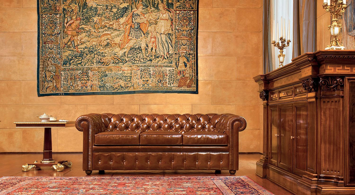 Mascheroni_sofas_and_armchairs_piccadilly_main
