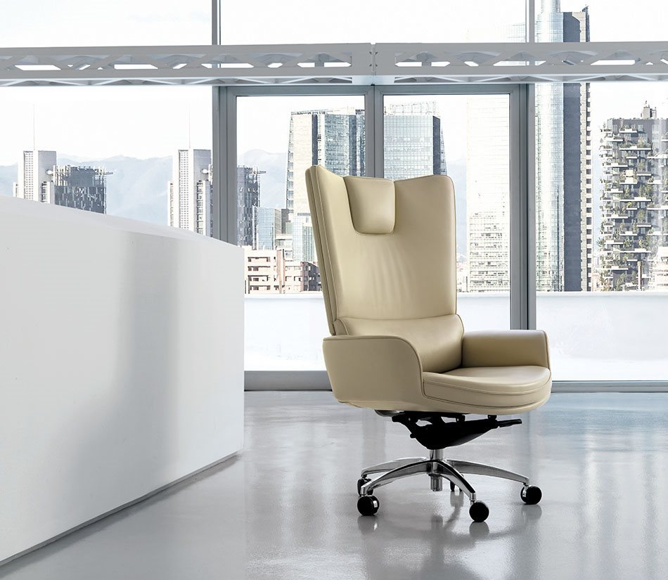 Mascheroni_splendour_office_armchair_main