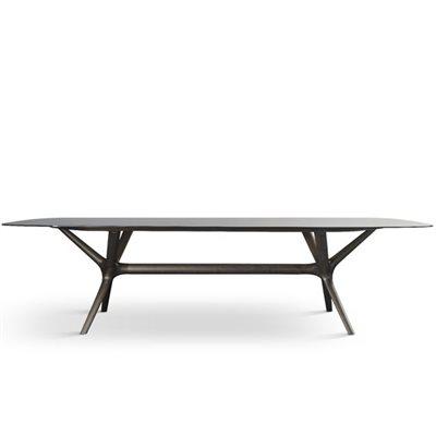Mascheroni_together_Table(0)