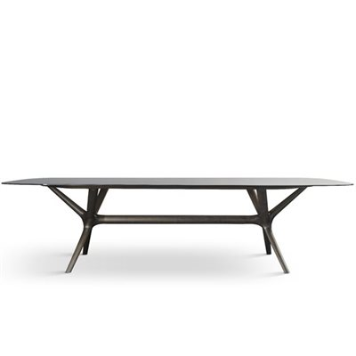 Mascheroni_together_Table