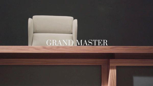 Mascheroni_video_zoom_Grand_Master