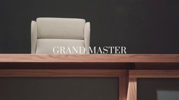 Mascheroni_video_zoom_Grand_Master_