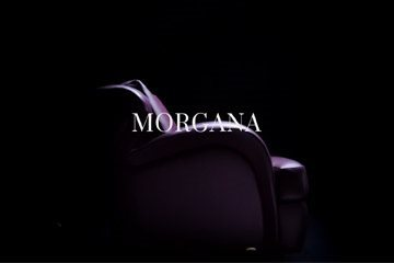 Morgana_news_dettaglio0