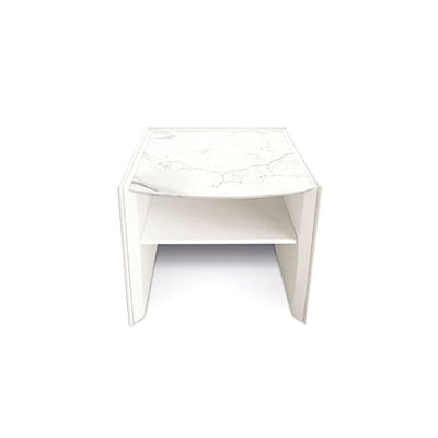 NIGHT TABLE_white(0)