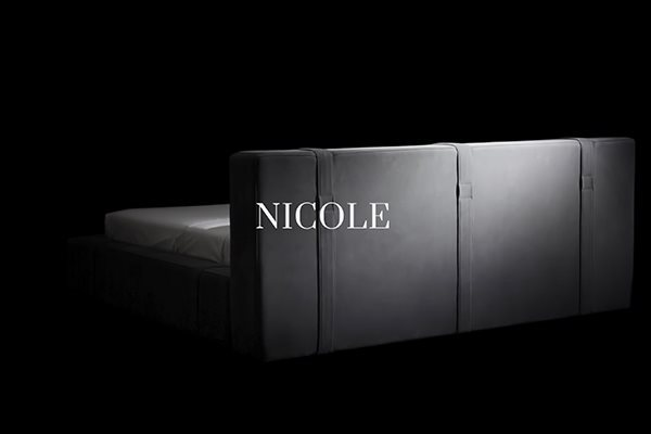 Nicole_video_news_dettaglio