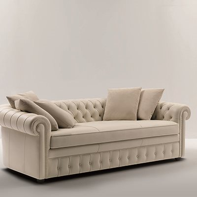 Piccadilly_L_capitonne_chester_sofa_thumb