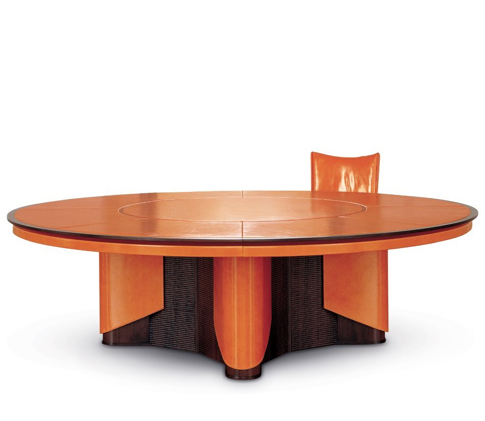 Planet_Round_conference_table_main