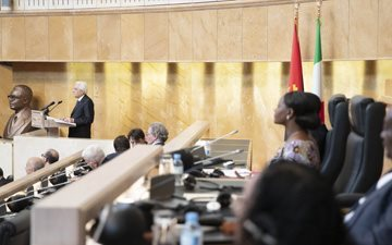 Plenary_Hall_Angola_Anteprima