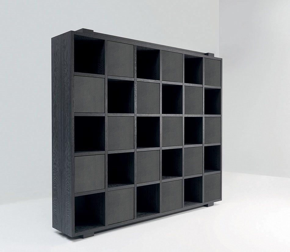 SCACCHIERA-Bookcase_Main(0)
