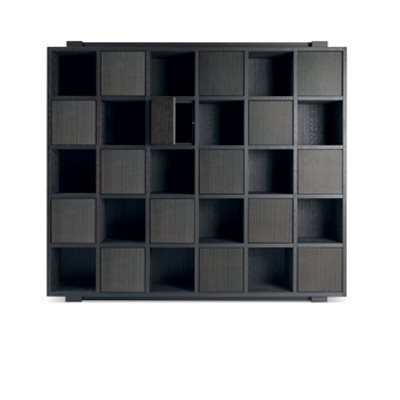 SCACCHIERA-Bookcase_white0