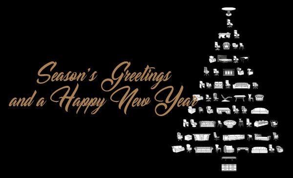 Season_greetings_Dettaglio2(0)