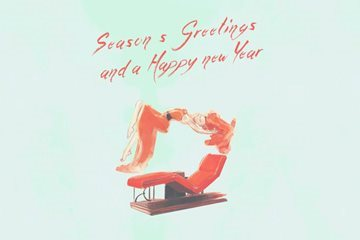 SeasonsGreetings_small