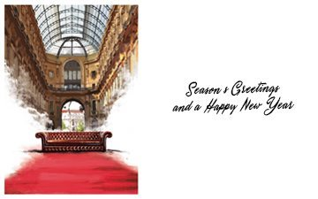 Seasons_Greetings_Anteprima
