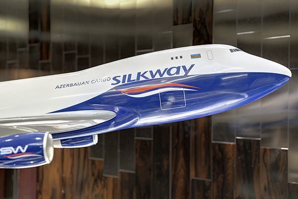 Silkway_Airlines_projects_dettaglio