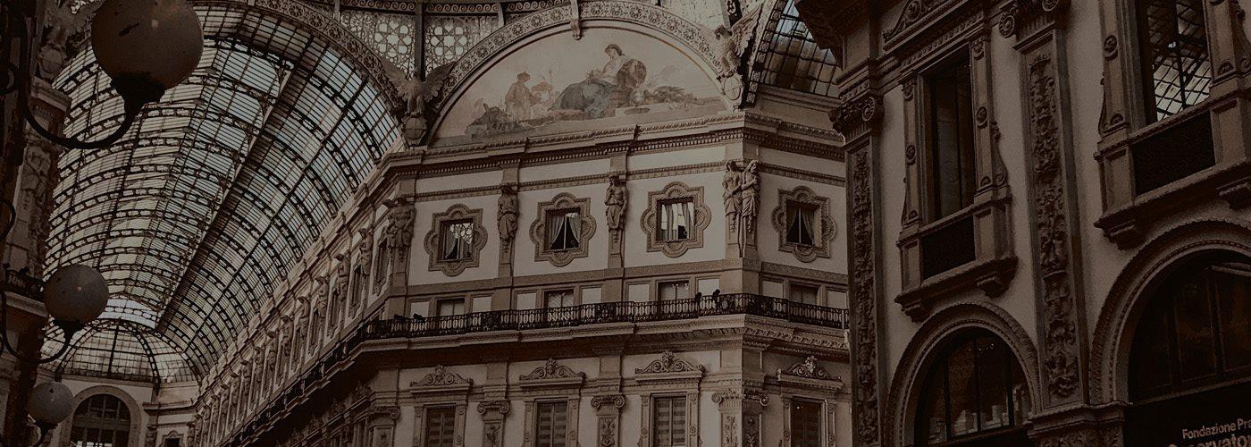 home_lancio-minisito_galleria