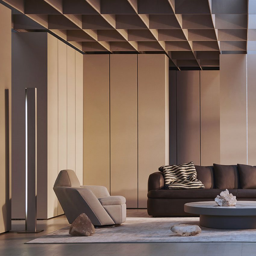 mascheroni-home-gate-contemporary(1)
