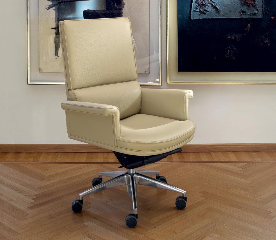 mascheroni_Office-armchairs_Cult-conference_dettaglio_3