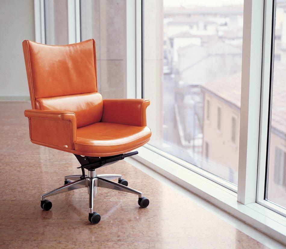 mascheroni_Office-armchairs_Planet-115_dettaglio_01