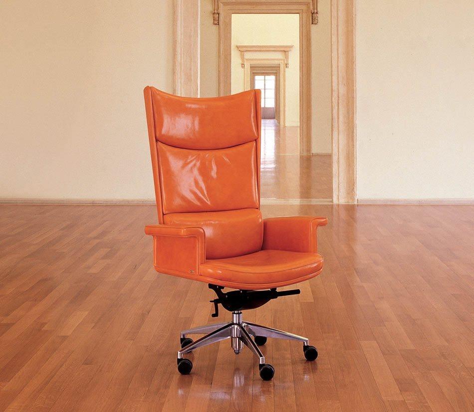 mascheroni_Office-armchairs_Planet-135_dettaglio_01(0)