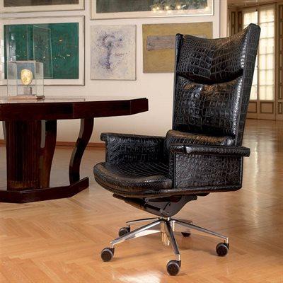 mascheroni_Office-armchairs_Planet-135_dettaglio_01_small(0)