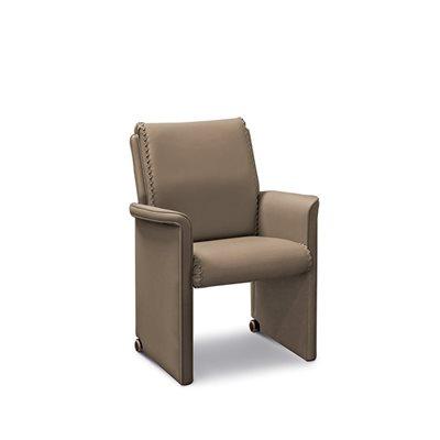 mascheroni_Office-armchairs_Planet-135_dettaglio_04_small