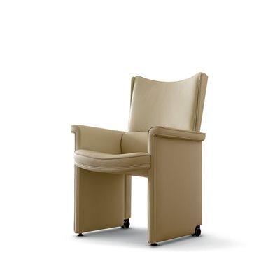 mascheroni_Office-armchairs_Planet-V_dettaglio_04_small
