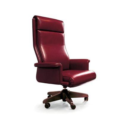 mascheroni_Office-armchairs_VIP_135_dettaglio_04_small