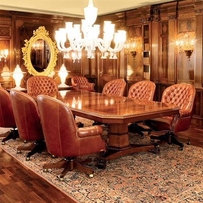 mascheroni_Office_Tables_G7_table_gallery_aggiuntive_1_small