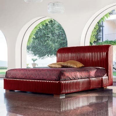 mascheroni_beds_canaletto_gallery_aggiuntive_small1