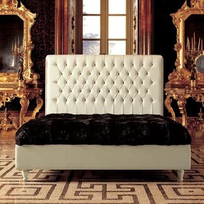 mascheroni_beds_charme_gallery_aggiuntive_small1