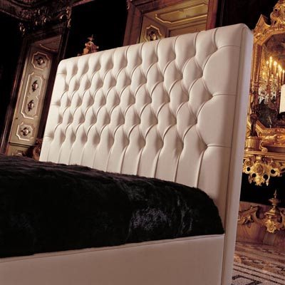 mascheroni_beds_charme_gallery_aggiuntive_small3