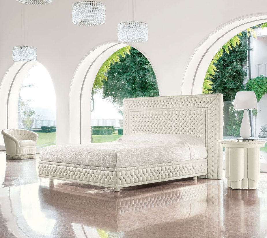 mascheroni_beds_magnificence_gallery_aggiuntive_1(0)