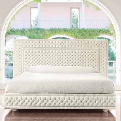 mascheroni_beds_magnificence_gallery_aggiuntive_small3