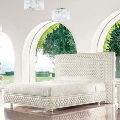 mascheroni_beds_magnificence_gallery_aggiuntive_small4