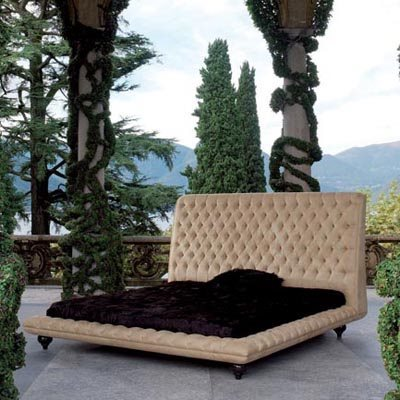 mascheroni_beds_piazzagrande_gallery_aggiuntive_small1