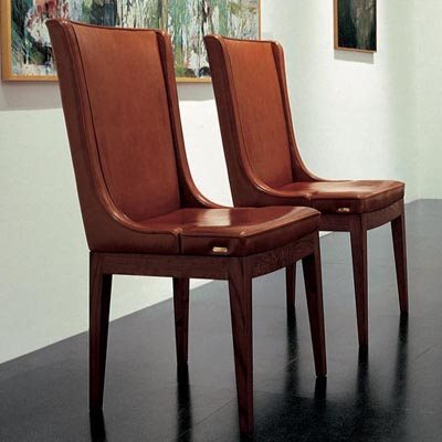mascheroni_chair_and_armchairs_aida_gallery_aggiuntive_small7
